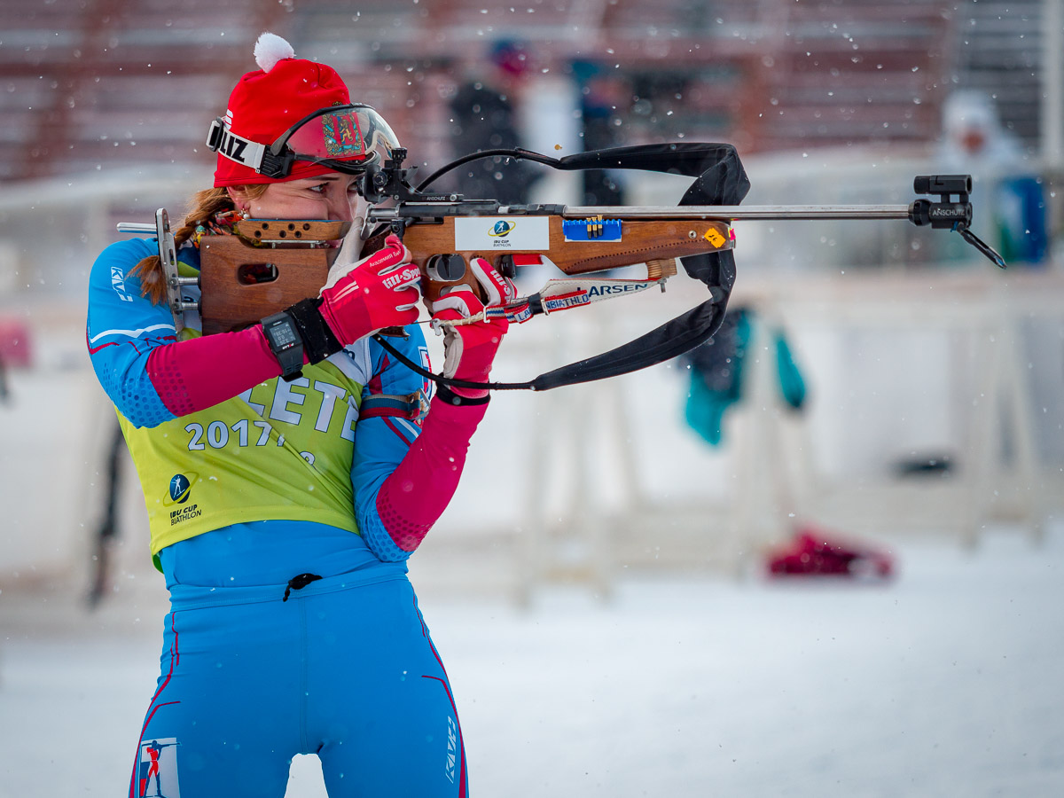 biathlon training effects and processes Each training program has different effects on the young individuals, but it is not certain which training method is optimal to maximize performance a few training programs incorporated into an athlete's workout would be plyometric training , agility training , and strength training.